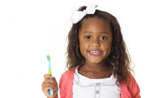ASTHMA MEDICATIONS CAN CAUSE DAMAGE TO YOUR CHILD'S TEETH