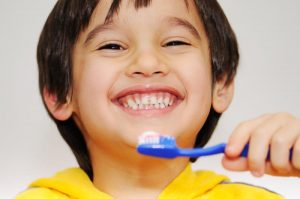 HOW LOOKING INFORMATION UP ONLINE WITH YOUR CHILD CAN REDUCE THEIR DENTAL ANXIETY